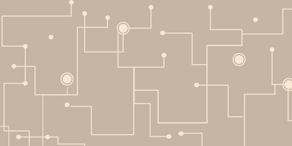Monosplit e multisplit, cosa significa?